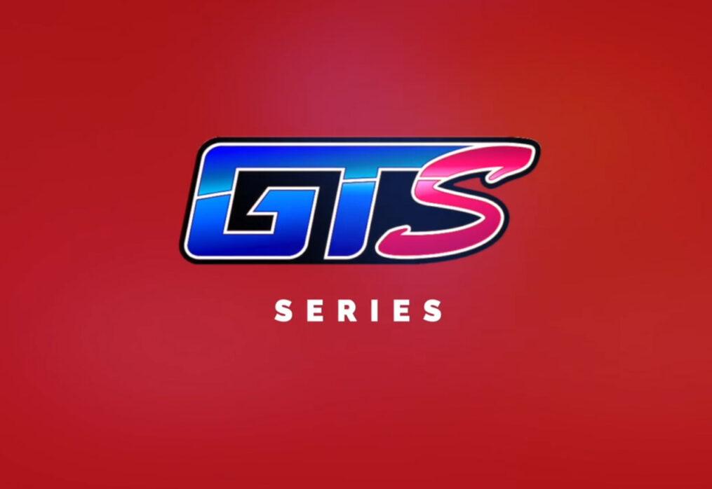 RCRACE AL GTS Series