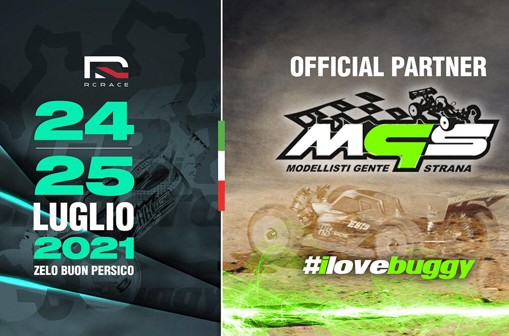 GP DI LOMBARDIA 2021 PARTNERSHIP
