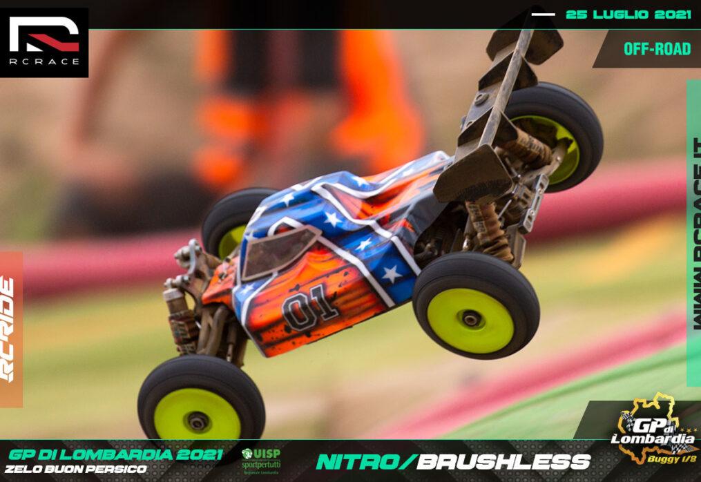 PHOTO RACE GP DI LOMBARDIA 2021  – 25/07/2021